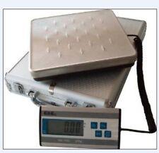 G&G HCG-1+BOX  60kg/20g Paketwaage Plattformwaage Waage