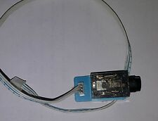 NAD C 372 HEADPHONES BOARD AMPLIFIER REPLACEMENT SPARE PART GENUINE