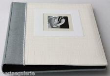 Album photo Mariage pages feuilles noires neuf pro classe 10, 11,5 x15 13x18 etc