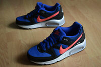 NIKE Air Max Command gs 37,5 38 38,5 claSsic skyline 90 bW light 1 coMmAnd theA