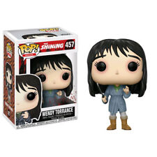 The Shining - Wendy Torrence Pop! Vinyl Figure NEW Funko
