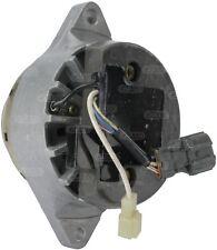Alternator FOR ISUZU DIVERSE KOKUSAN-DENKI INDUSTRIAL 20 AMP