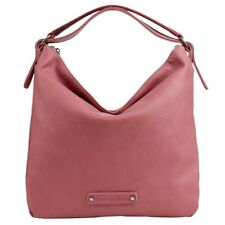 Fritzi aus Preußen Delano Philo Tasche Handtasche Schultertasche 170124-0262