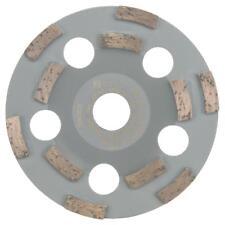 Bosch - Dia-Topfscheibe 125mm Expert pour Concrete 2608602552