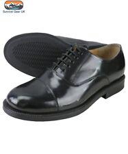 mens parade shoes | eBay