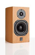ATC SCM 7 Main / Stereo Speakers