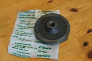 VARISCO IMPELLER 10005256 for E50-2  OLD impeller No3405 3004  RRP $256