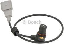 NEW Audi /VW Volkswagen Crankshaft Position Sensor BOSCH OES 0261210147
