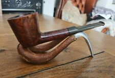 More details for charatan's make belvedere dc estate pipe.