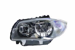 *NEW* HEAD LIGHT LAMP for BMW 1 SERIES E87 118i 120i 116i 130i 2004 - 2007 LEFT