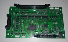 Sega I/O Board Arcade parts Naomi Converter Board 838