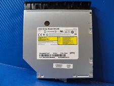 "Toshiba Satellite 17.3"" C875-S7132NR OEM DVD Writer Drive SN-208 H000036960 GLP*"