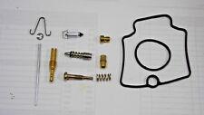 Keihin (Kh ) Kit de Réparation pour Carburateur Kawasaki - Float Aiguille Vanne