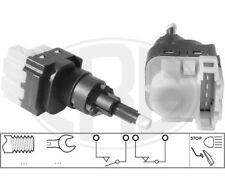 ERA Brake Light Switch 330545