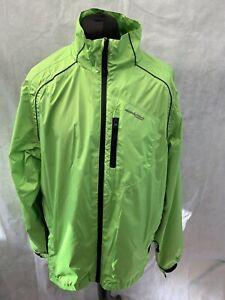Mend Muddyfox Cycling Jacket Size XXL (2XL)