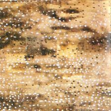 "Änglagård: ""Buried Alive"", CD, SEALED"