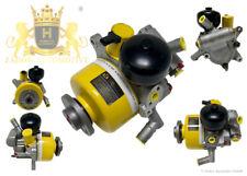 Pompa Del Servosterzo Abc Mercedes Sl 280 300 350 500 63AMG A0054660901