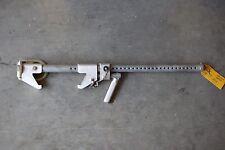 DBI SALA Fixed Beam Anchor Model: 2108407