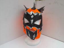 KALISTO Bambini Maschera Wrestling WWE lottatore Costume Messicano luchalibre o