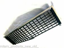 HOLDEN TORANA SLR 5000 L34 SS A9X G PAK SL LH LX FRONT GRILLE & MOULDINGS