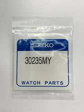 5M42 5M43 5M45 5M47 5M22 5M23 5M65 Seiko30235My / Mz Kinetic Watch Capacitor for