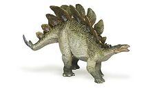 STEGOSAURUS Dinosaur # 55007 ~ FREE SHIP/USA w/ $25.+ Papo Products