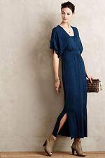 Morgane Kimono Dress By Bordeaux Size XS Wedding NWT Top Rated