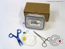 Rifiuti serbatoio inchiostro si adatta: EPSON L355, L365 e L455 ECOTANK KIT Stampanti (solo)