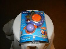 vtech v smile joystick new in package for use with v smile tv learning system