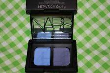 New ListingNars Duo Eye Shadow Compact, Bateau Ivre