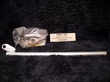 NOS Hayes 76-160 Firewall brace for 1967-1969 Camaros without Power Brakes