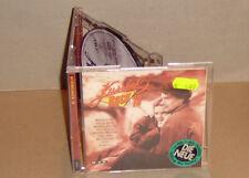 2 CD Soft rock 10 36 Love Songs 1997 Enya, Scorpions, Take That, Elton John