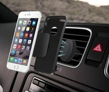 Air Vent Mobile Phone Holders for iPhone 6