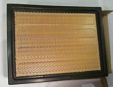 NEW GENUINE WAUKESHA USA 214275A ENGINE AIR CLEANER FILTER/ PANEL VHP 12/ 16