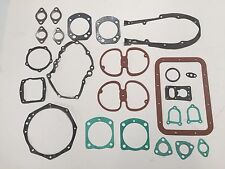 Engine Gasket Set for BMW 700 NEW !!!  #279