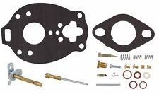 Carburetor Kit Msck25 Fits Case Ih Tractors Va Vac