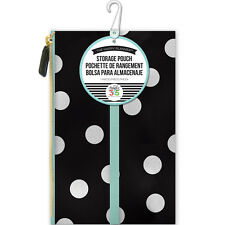 Me  My Big Ideas Create 365 The Happy Planner Storage Pouch