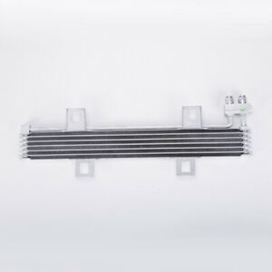 Auto Trans Oil Cooler TYC 19061 fits 13-16 Dodge Dart