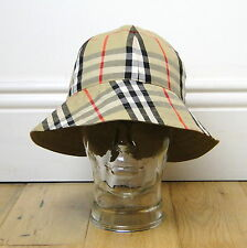 590704ad85a Women s Bucket Hats for sale