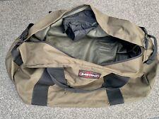 Eastpack Reisetasche