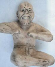 "New ListingSale! Pre Columbian Olmec Figure 10"" Prov"