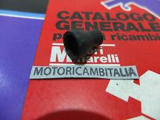 Minarelli GOMMINO cavo protezione pipeta candela BOSCH RUBBER CABLE IGNITION