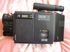 Ferguson Videostar-C Vintage Retro Video Recorder / Camcorder