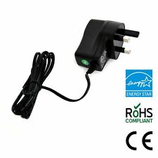 18V Thomson Speedtouch Router replacement power supply