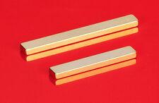 Magnet Tuning für Carrera Evolution & Digital 132 / +70% / +90% zur Auswahl