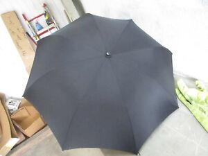 Umbrella Chrysler Maserati TC 89 90 91