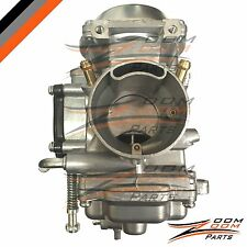 Polaris Hawkeye 300 Carburetor 2006 - 2011 Carb