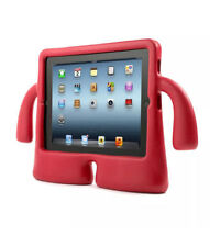 Carcasas, estuches y fundas rojo para reproductores MP3 Apple