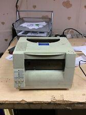 Citizen CLP-521 Thermal Label Printer JM10-M01 Networked IKI 01134