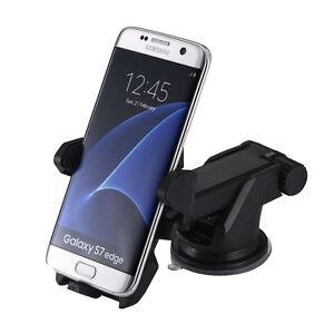 Universal Car Windshield Dash Cell Phone Holder Mount for Google HTC Motorola